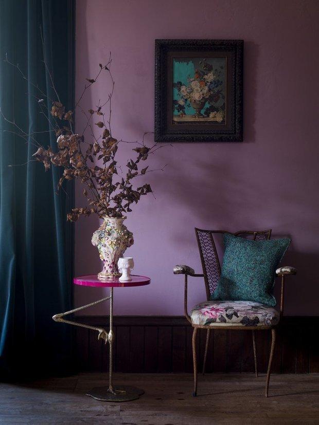 Фотография: Мебель и свет в стиле Прованс и Кантри, Декор интерьера, Советы, Марина Лаптева – фото на INMYROOM