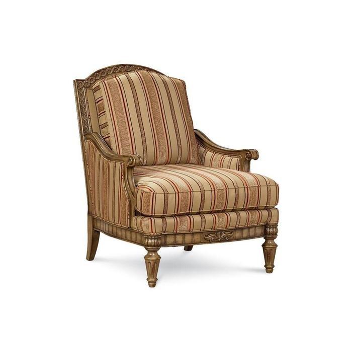 Кресло Audrey