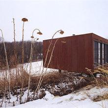 Фотография: Архитектура в стиле Современный, Декор интерьера, Дом, Дома и квартиры, IKEA – фото на InMyRoom.ru