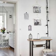 Фото из портфолио BAGAREGÅRDSGATAN 9A – фотографии дизайна интерьеров на INMYROOM
