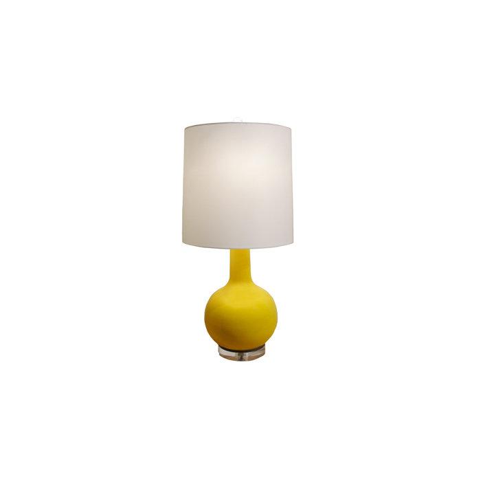 Настольный светильник LUCCA SOL