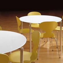 Фотография: Мебель и свет в стиле Современный, Декор интерьера, Баухауз – фото на InMyRoom.ru