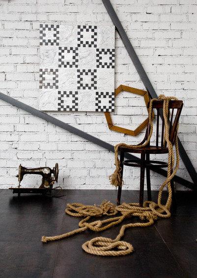 Фотография: Декор в стиле Прованс и Кантри, Декор интерьера, Дом, Декор дома, Картина – фото на InMyRoom.ru