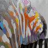 Картина Zebras