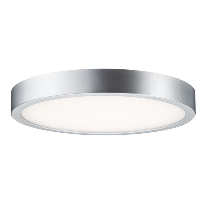 """Потолочный светильник """"Orbit"""" Paulmann"""
