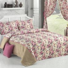 Фото из портфолио Модная спальня  – фотографии дизайна интерьеров на InMyRoom.ru