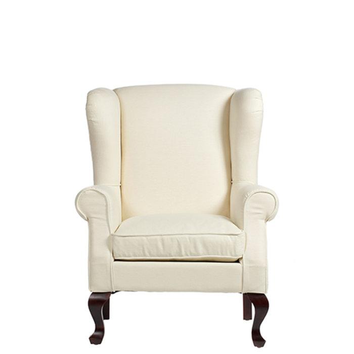 """Кресло """"Soho"""""""