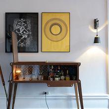 Фото из портфолио Коллекция Buster + Punch – фотографии дизайна интерьеров на InMyRoom.ru