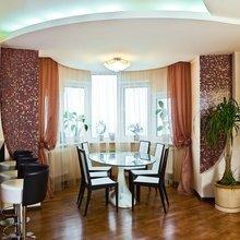Фото из портфолио Квартира на Пролетарском проспекте 2 – фотографии дизайна интерьеров на InMyRoom.ru