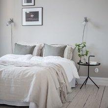 Фото из портфолио Hvitfeldtsgatan 13, Kungshöjd – фотографии дизайна интерьеров на INMYROOM