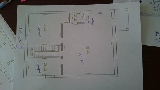 Прошу Вас помочь последовательность мебели