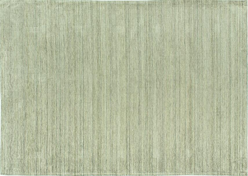 Купить Ковер Bamboo Sallow 200х300, inmyroom, Россия