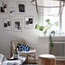Фото из портфолио Работа фотографа Йонас Берга – фотографии дизайна интерьеров на InMyRoom.ru