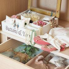 Фотография: Аксессуары в стиле , Спальня, Интерьер комнат, Проект недели, 8 марта – фото на InMyRoom.ru
