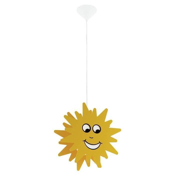 Подвесной светильник Eglo Junior