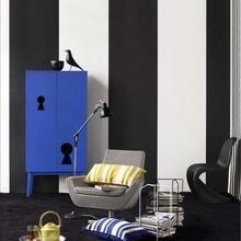 Фотография: Мебель и свет в стиле Современный, Декор интерьера, Шкаф – фото на InMyRoom.ru