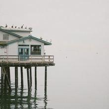 Фото из портфолио Домики – фотографии дизайна интерьеров на INMYROOM