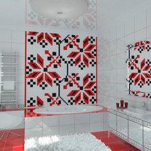 Фото из портфолио Предложения – фотографии дизайна интерьеров на INMYROOM