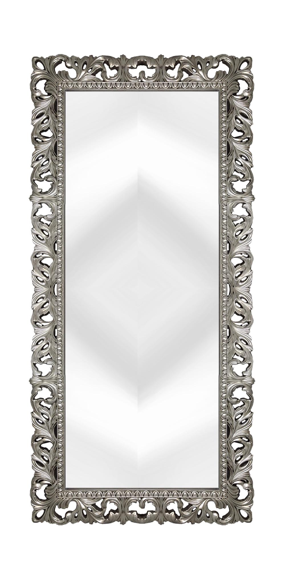 Купить Напольное зеркало большое итальянское, inmyroom