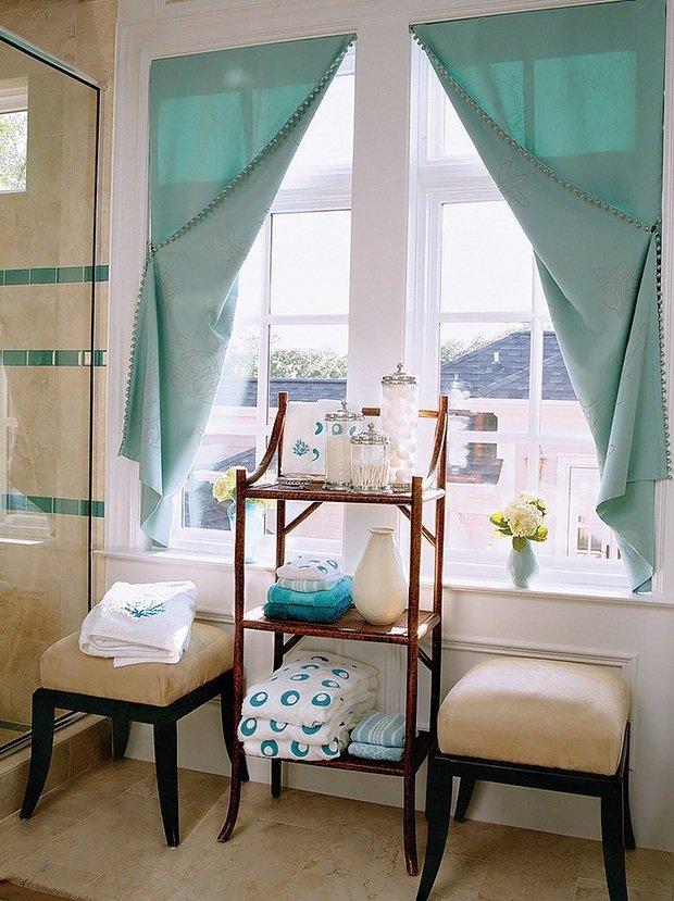 Фотография: Прочее в стиле , Декор интерьера, Мебель и свет, Декор дома – фото на InMyRoom.ru