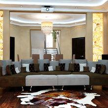 Фото из портфолио гостиные – фотографии дизайна интерьеров на INMYROOM