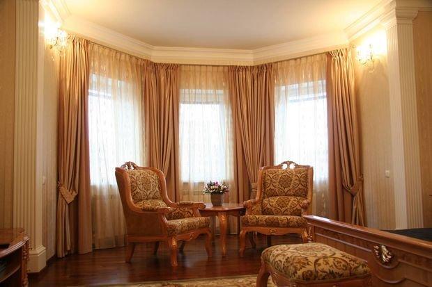 Фотография: Ванная в стиле Современный, Спальня, Декор интерьера, Квартира, Дом, Декор – фото на InMyRoom.ru