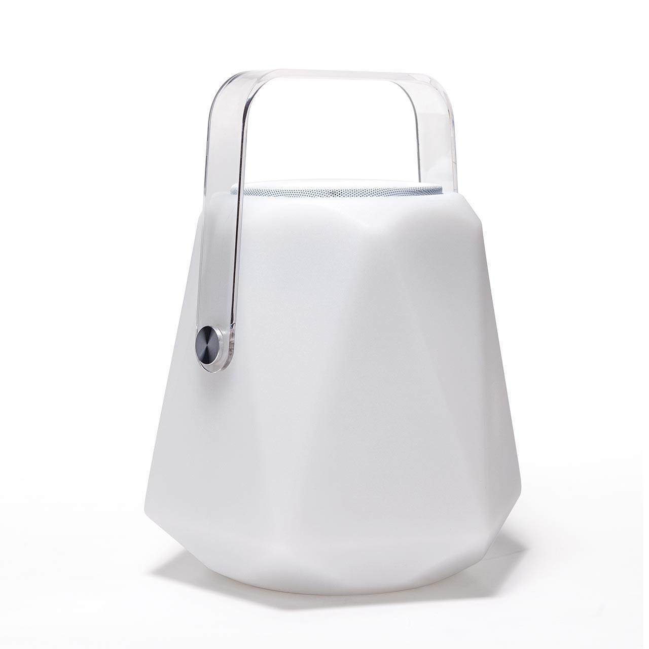 Настольная лампа с пультом ду Favourite Speaker