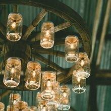 Фотография: Аксессуары в стиле Скандинавский, Декор интерьера, Декор, Советы – фото на InMyRoom.ru