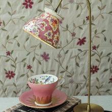 Фотография: Мебель и свет в стиле Кантри, DIY, Ландшафт, Аксессуары, Декор, Терраса, Дача, Дом и дача, DIY-идеи для дачи – фото на InMyRoom.ru