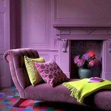 Фотография: Декор в стиле Кантри, Декор интерьера, Квартира, Дом – фото на InMyRoom.ru