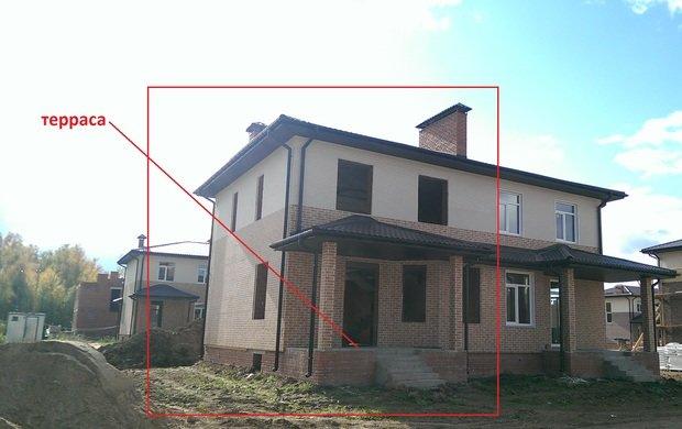 Помогите с планировкой и интерьером дуплекса (2 эт. 140 кв.м.)