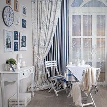 Фото из портфолио La Manche – фотографии дизайна интерьеров на InMyRoom.ru