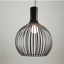 Лампа Birdcage