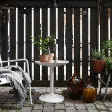 Фото из портфолио BJURHOLMSPLAN 27 – фотографии дизайна интерьеров на InMyRoom.ru