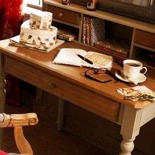 Фото из портфолио Comptoir de Famille. Коллекция осень-зима 2013-2014 – фотографии дизайна интерьеров на InMyRoom.ru