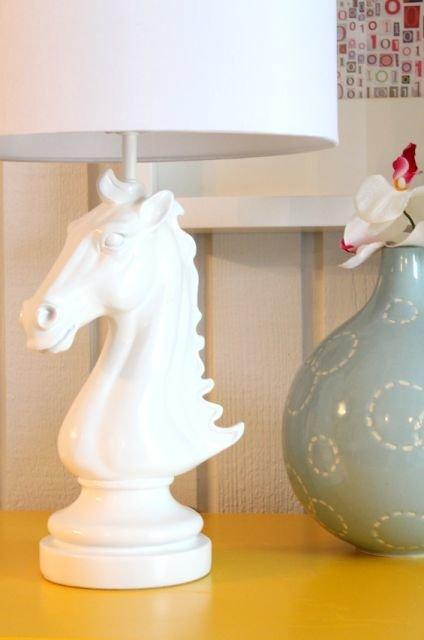 Фотография: Декор в стиле Эклектика, Декор интерьера, Декор дома, Праздник, Новый Год – фото на InMyRoom.ru