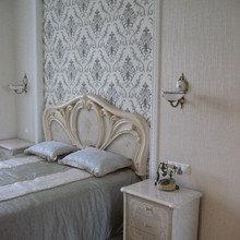 Фото из портфолио НАЛИЧНАЯ – фотографии дизайна интерьеров на InMyRoom.ru