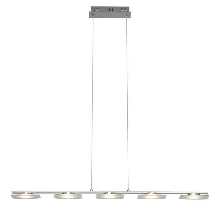 Светодиодный светильник Brilliant Arlena