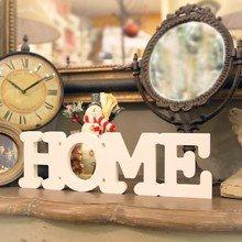 Фотография: Декор в стиле Кантри, Классический, Современный, Декор интерьера, Декор дома, Свечи – фото на InMyRoom.ru