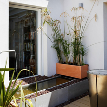 Фотография: Балкон, Терраса в стиле Лофт, Современный, Эклектика, Квартира, Дома и квартиры, Минимализм – фото на InMyRoom.ru