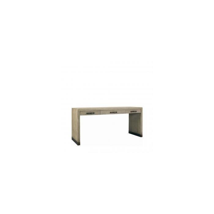 Письменный стол TODD CONSOLE / DESK