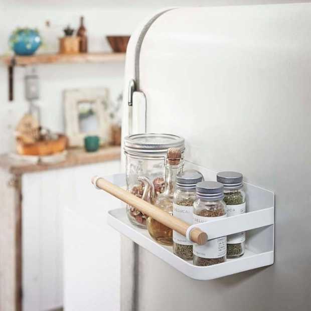Фотография: Планировки в стиле , Кухня и столовая, Советы, Finnish – фото на InMyRoom.ru