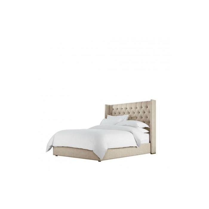 Manhattan king size bed