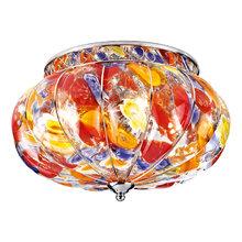 """Потолочный светильник Arte Lamp """"Venezia"""""""
