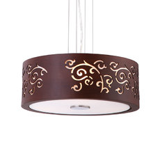 Подвесной светильник ARTE LAMP ARABESCO