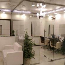 Фото из портфолио Ремонт клиники под ключ – фотографии дизайна интерьеров на InMyRoom.ru