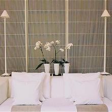 Фотография: Мебель и свет в стиле Восточный, Дома и квартиры, Городские места, Отель – фото на InMyRoom.ru