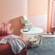 Фотография: Мебель и свет в стиле Современный, Гид – фото на InMyRoom.ru