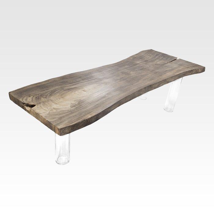 Обеденный стол Seven shades of grey-Levitatin