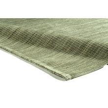 Ковер BAMBOO SALLOW 200х300